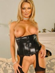 Claire King Naked Celebrity Pics image 2