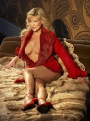Claire King Newest Celebrity Nudes image 3