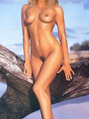 Claudia Schiffer Free Nude Celebs