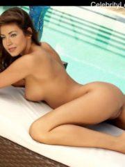 Courtney Ford porn free nude celeb pics