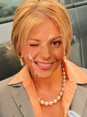 Daria Sagalova Naked celebrity pictures image 30