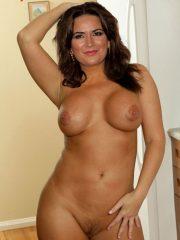 Debbie Rush free nude celebrities