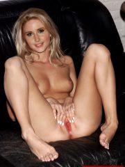 Diana Vickers Nude Celeb