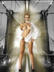Diane Kruger nude celebrity pictures