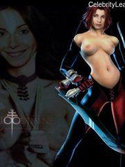 Ekaterina Guseva nude celeb pics