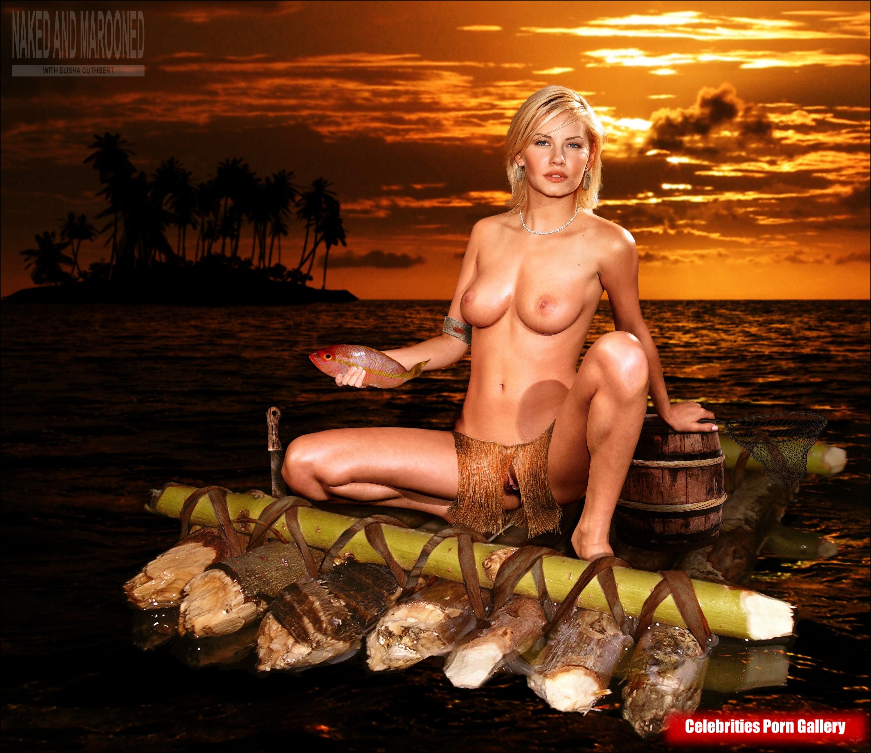 Sex Quality pic elizabeth cutbert nude
