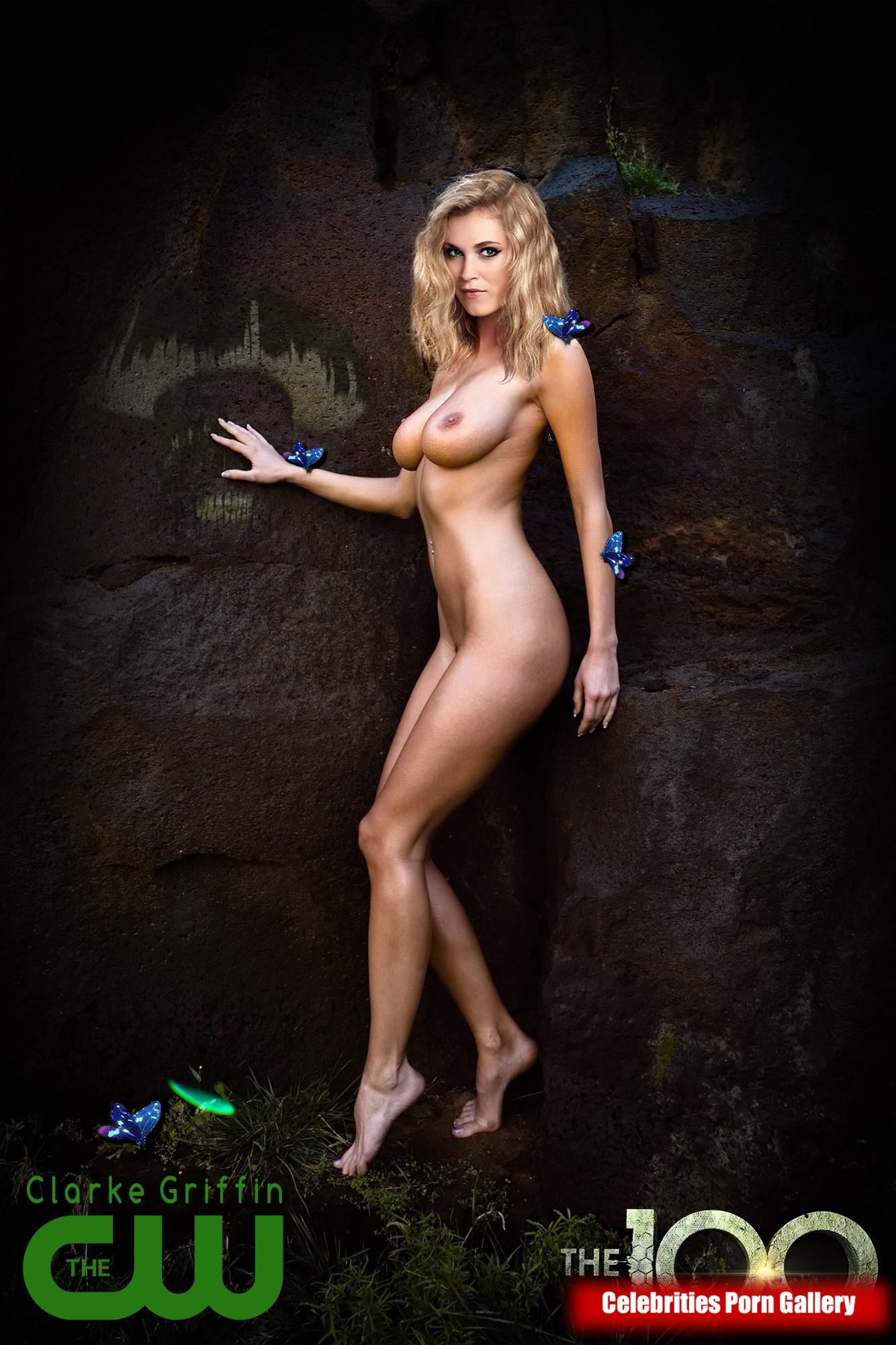 Taylor porno eliza Eliza Taylor