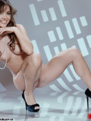 Elizaveta Boyarskaya Free Nude Celebs