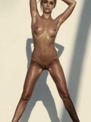 Emilia Clarke Free nude Celebrities image 26