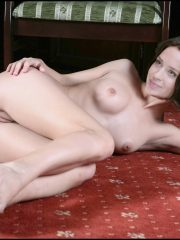 Emily Blunt Real Celebrity Nude