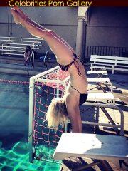 Emily Osment Free Nude Celebs image 7
