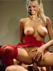 Emma Bunton celebrities naked