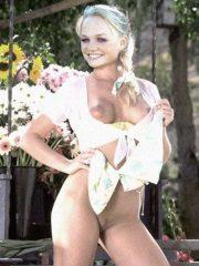 Emma Bunton Newest Celebrity Nudes image 13