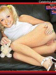 Emma Bunton Free Nude Celebs image 18
