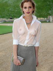 Emma Watson Celeb Nude image 9