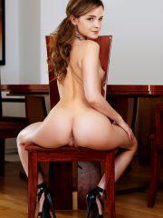 Emma Watson Celebrity Nude Pics
