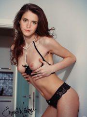 Emma Watson naked celebrity pics