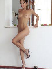 Emma Watson Celeb Nude image 11