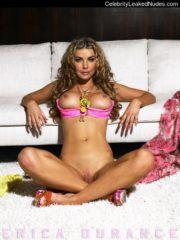 Erica Durance fake nude celebs free nude celeb pics