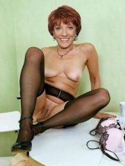 Esther Rantzen Naked Celebrity Pics image 2