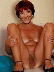 Esther Rantzen Hot Naked Celebs image 3