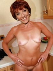 Esther Rantzen Best Celebrity Nude image 4