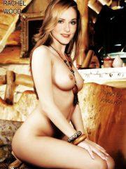 Evan Rachel Wood Free Nude Celebs