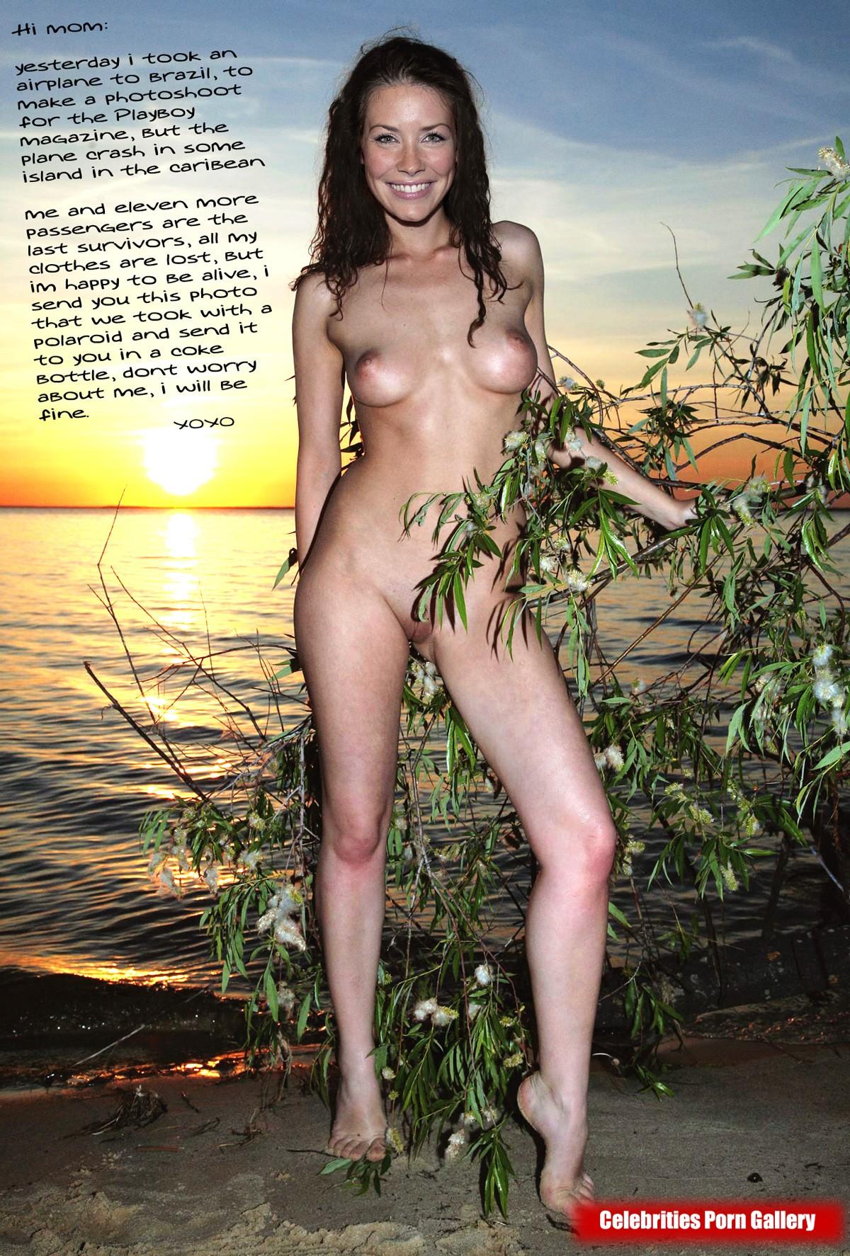 ghana women go nude