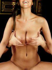 Geraldine Nakache celeb nude free nude celeb pics