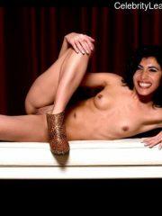 Giorgia Todrani celebrity naked