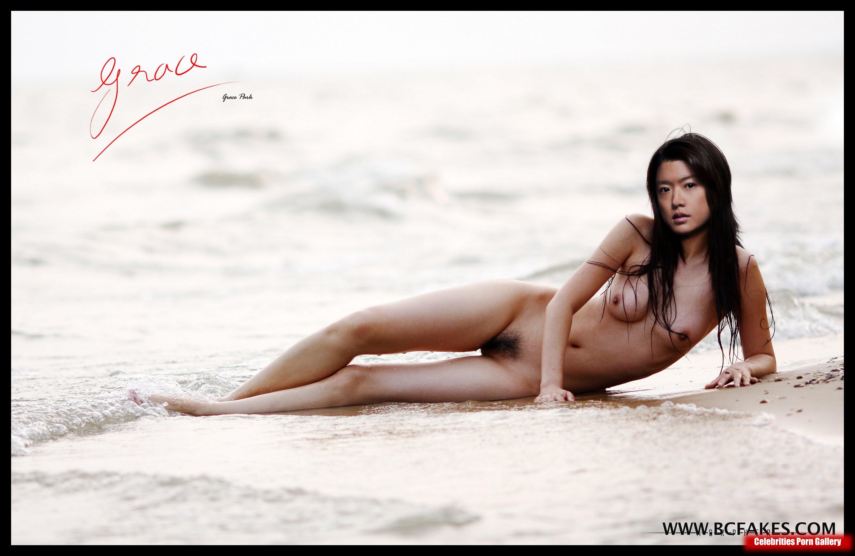 images de rachel ticotin nude playboy