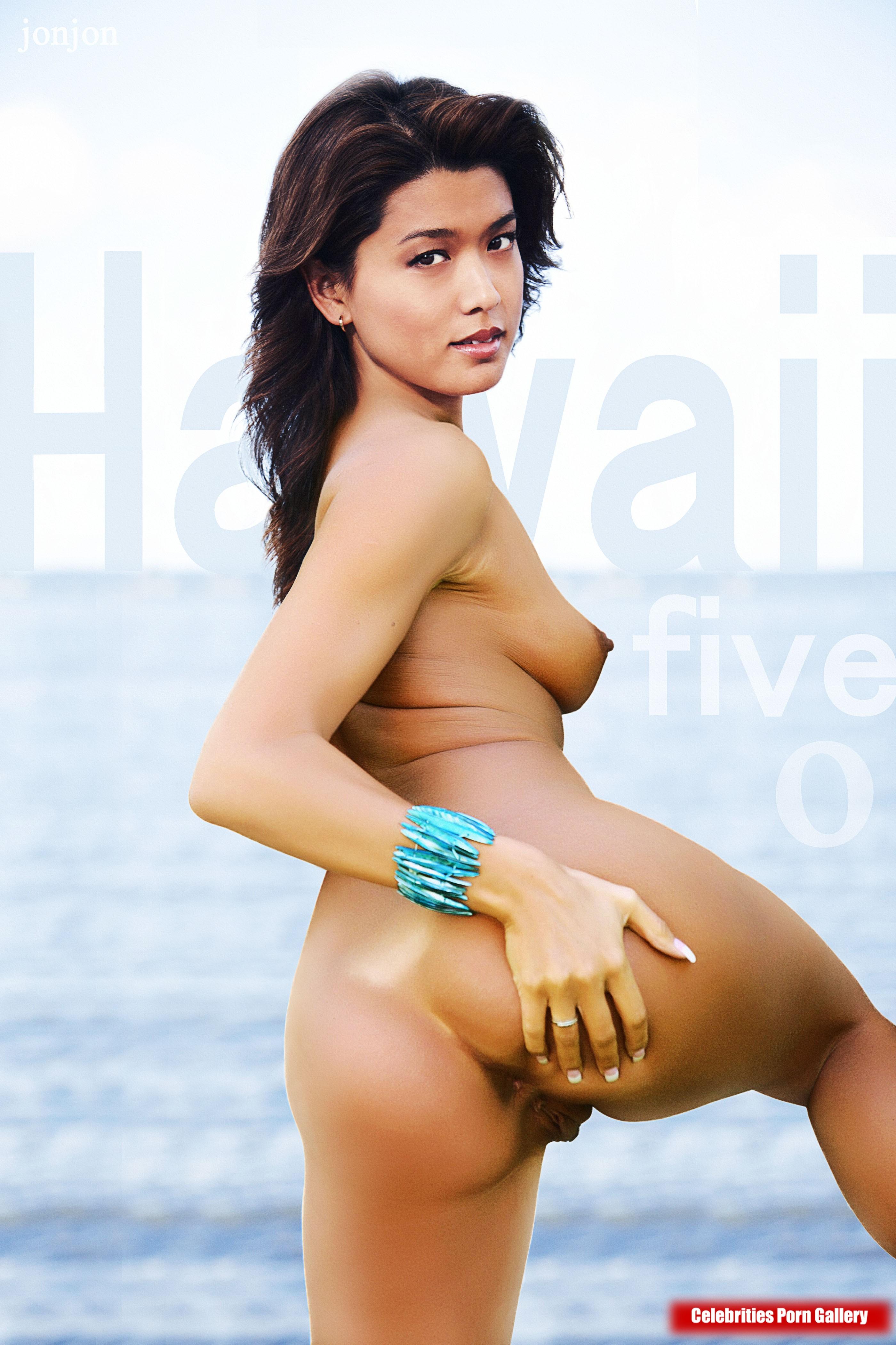 Hot celeb porn
