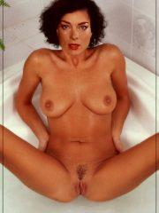 Gudrun Landgrebe free nude celeb pics