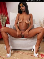 Hadia Tajik naked free nude celeb pics