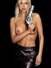 Hayden Panettiere Nude Celeb image 22