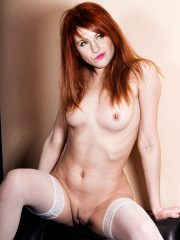 Hayley Williams Naked Celebrity Pics