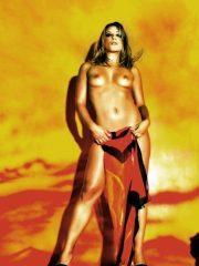 Heather Morris Free nude Celebrities image 8