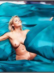 Helene Fischer Celebrity Nude Pics