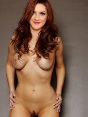 Isabel Hodgins nude celebs