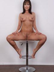 Iva Domingues nude celeb free nude celeb pics