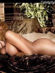 Jasmine Harman celebs nude