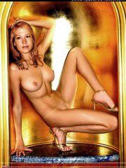 Jenna Elfman nude celebs