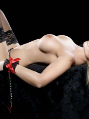 Jennifer Ellison Nude Celebrity Pictures image 10