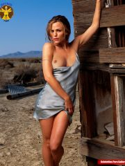 Jennifer Garner Celebrity Nude Pics