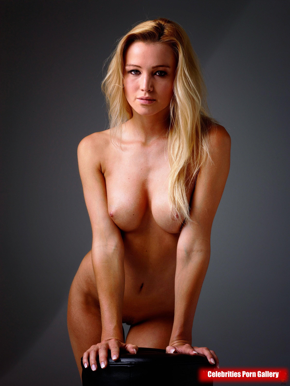 Big tits skinny women