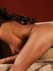 Jennifer Lopez Real Celebrity Nude image 17