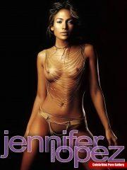 Jennifer Lopez Naked celebrity pictures image 22