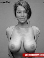 Jessica Biel Free Nude Celebs