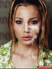 Jessica Biel Nude Celebrity Pictures