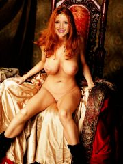 Jessica Chastain Free nude Celebrities image 3